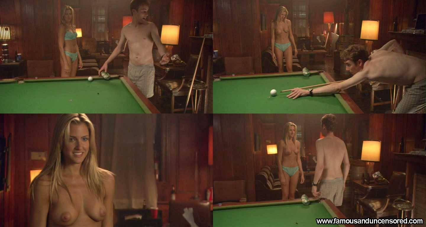 Naked mile unrated stills 14