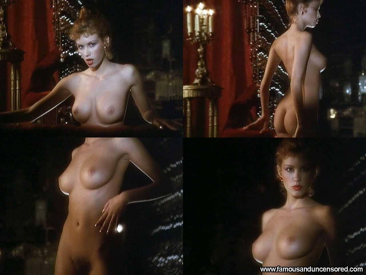 Габриэлла мариани порно фейки подделки — photo 5