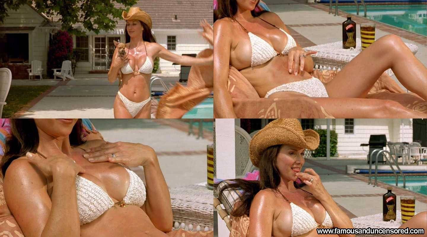 Topless pics of debbe dunning, mature old wife porn