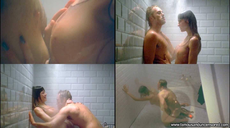 Naked Slave Chick Tube Movie