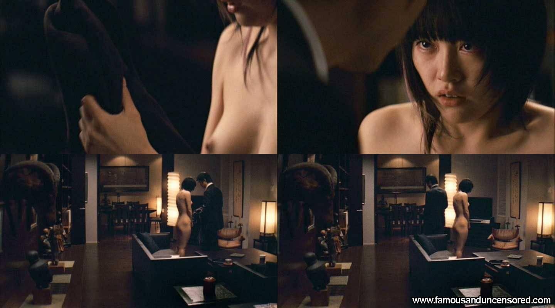 Webcam Girl Nude