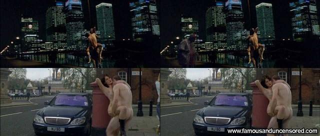 Michelle Macerlean Private Moments Beautiful Sexy Nude Scene Celebrity