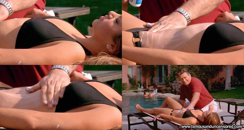 sexy girls big boobs and tattooed pussy