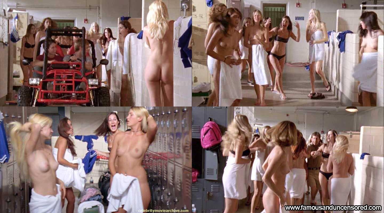Horny amateur nude mirror pics
