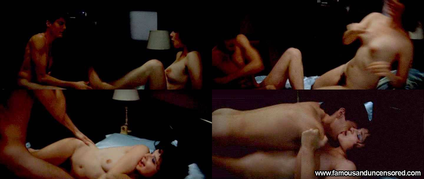 isabella rossellini photos sexy nude