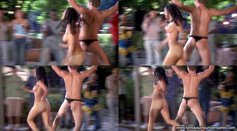 Angelique Lewis Nude angelique lewis nude pics gallery-0 | my hotz pic