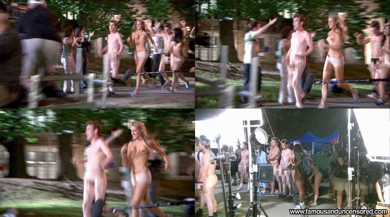 Web cams argentina amateur