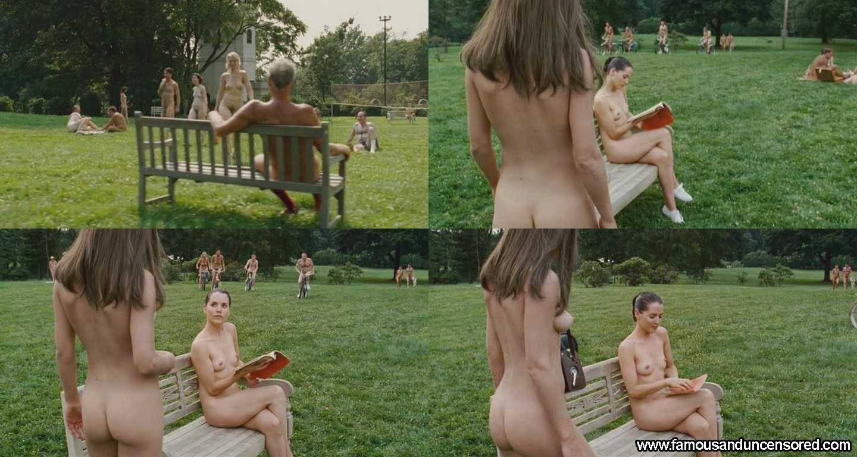 Vanessa hudgnes naked uncensored