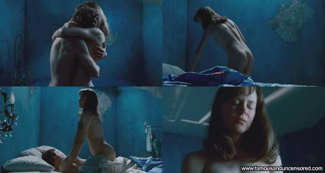 Nicole Kidman Fur An Imaginary Portrait Of Diane Arbus Nude Scene