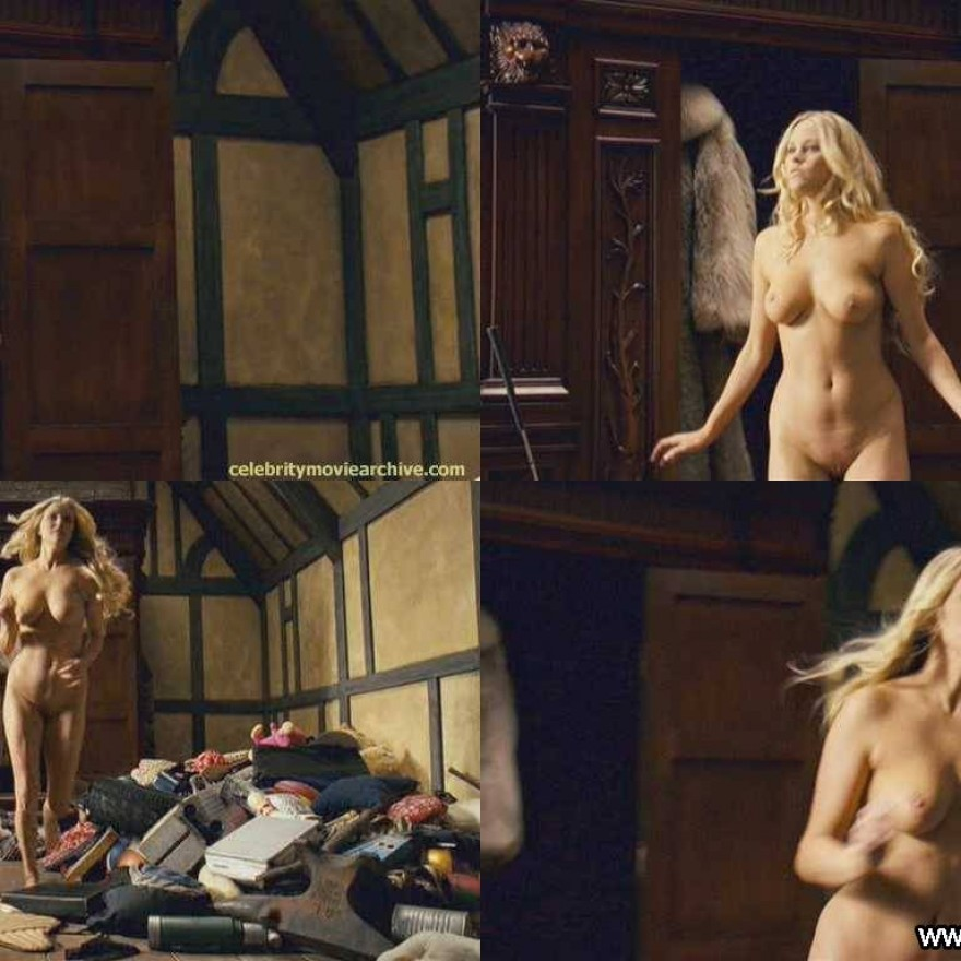 epic-movie-nude-scenes-images