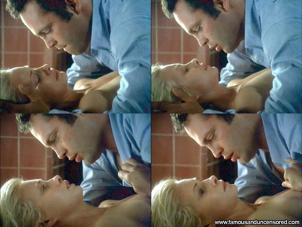 Actress monica potter naked are not