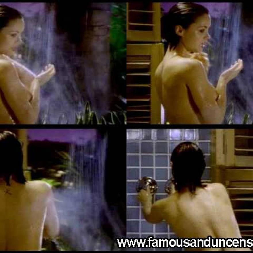 Keegan connor tracy nude pics