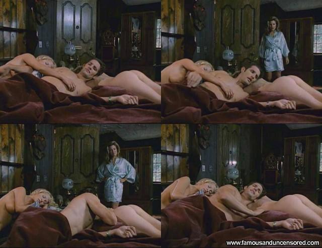 Jennifer Bergeron Hidden Beauties The Awakening Nude Scene Beautiful