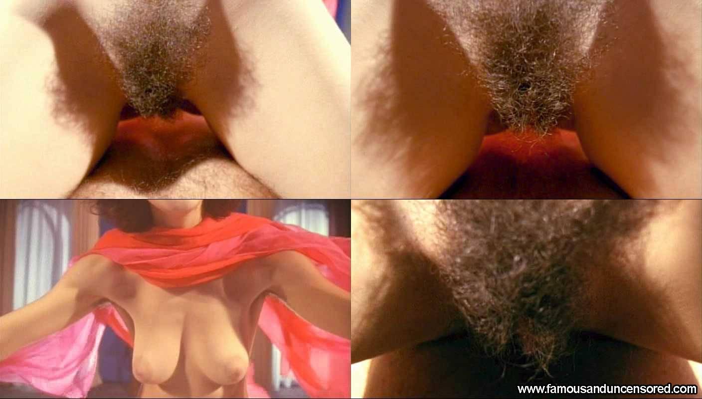 Claudia Koll All Ladies Do It Beautiful Celebrity Sexy Nude Scene