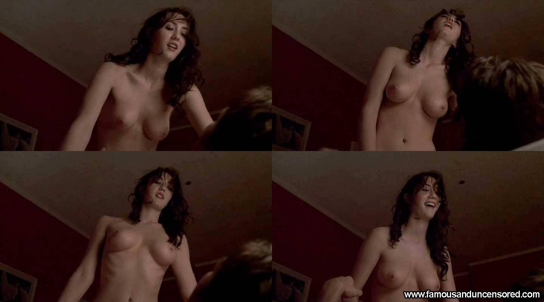 Olivia munn leaked naked