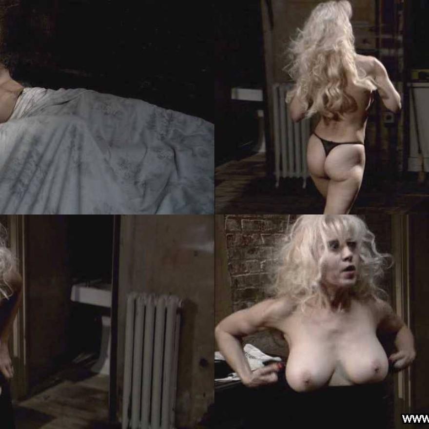 oil porn girl sexy photos