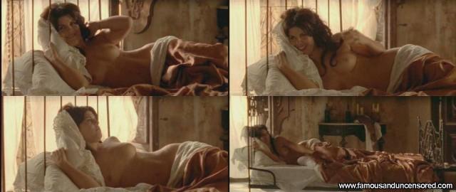 Ilaria Delia Fakers Nude Scene Sexy Beautiful Celebrity
