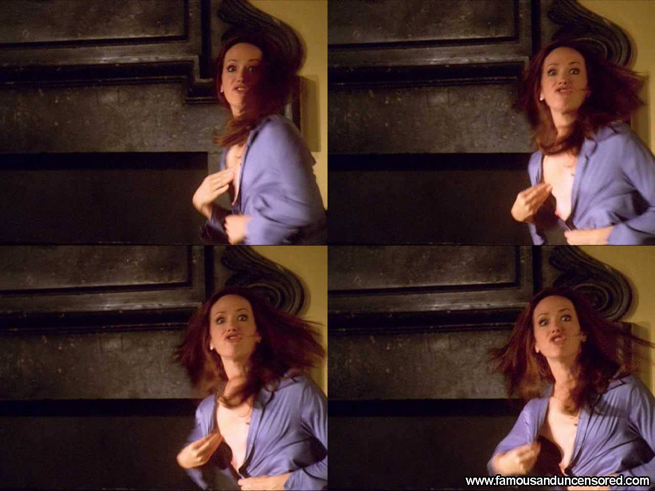 Jennifer Tilly Remembers Her Bound Sex Scene  Vulture