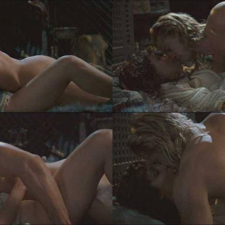 rose-byrne-nude-scenes