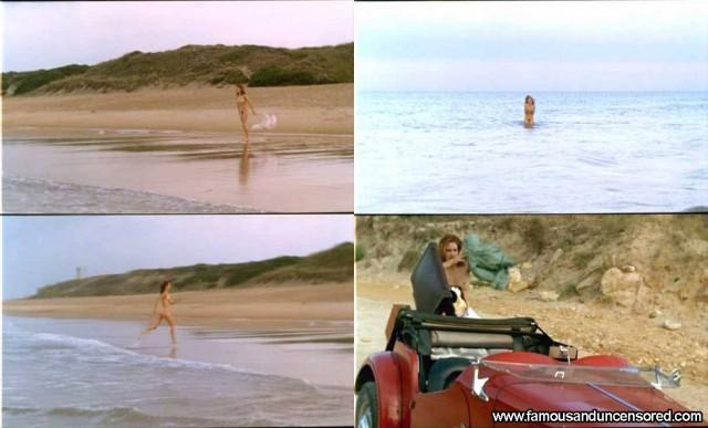 Hedy Burress Los Anos Barbaros Sexy Nude Scene Celebrity Beautiful