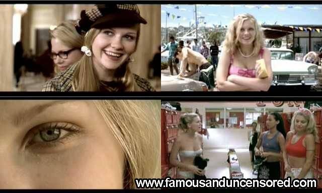 Kirsten Dunst Nude Scene Celebrity Beautiful Sexy Hd Cute Famous Hot