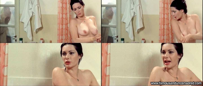 famous porn videos