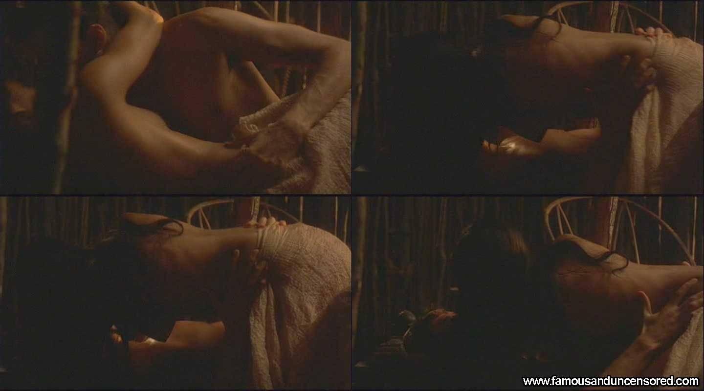 Penelope cruz nude photo