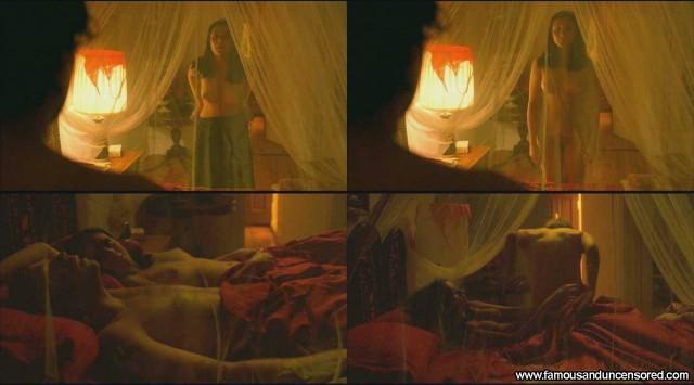 Catalina Sandino Moreno The Hottest State Sexy Celebrity Nude Scene