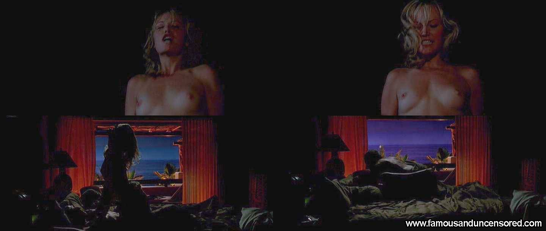 licking-girls-malin-akerman-naked-playboy-xxx-picture