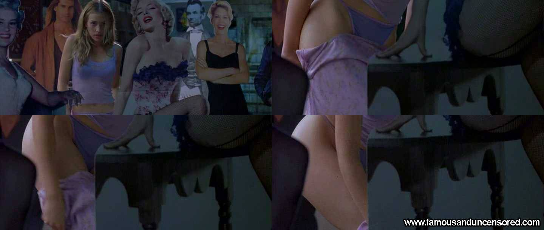 Duct tape mermaids porn