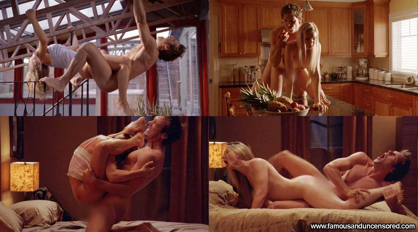 Carrie the movie nude scenes — pic 15