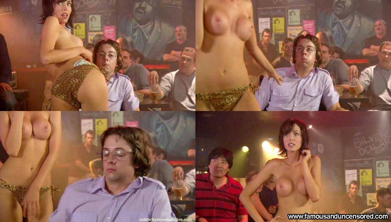American Pie Presents Beta House Sex Scene erica cox nude sexy scene in american pie presents beta