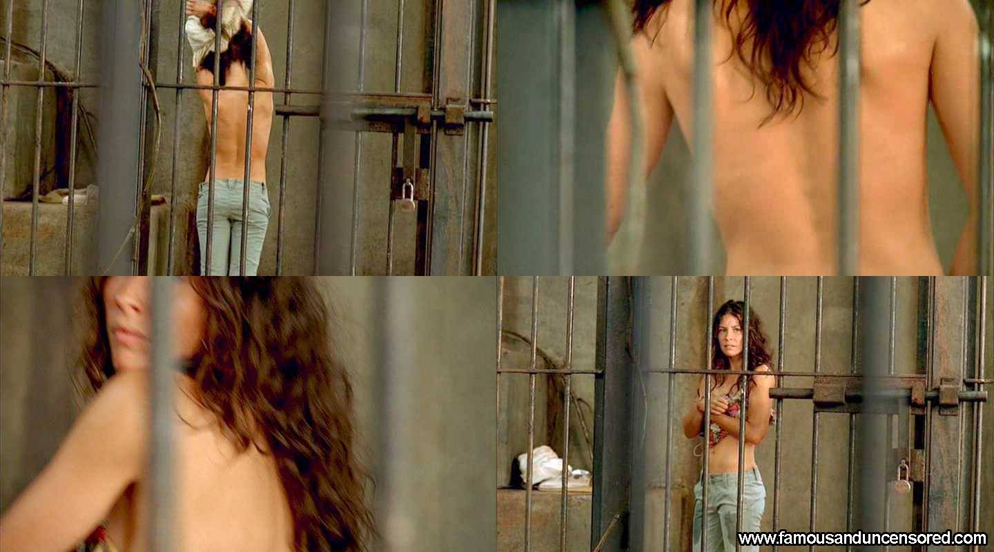 Evangeline lilly nude pic think, that