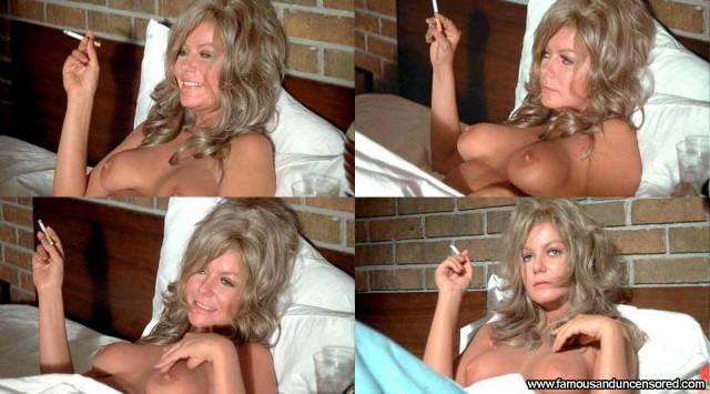 Ahna Capri Payday Celebrity Sexy Beautiful Nude Scene Posing Hot Cute