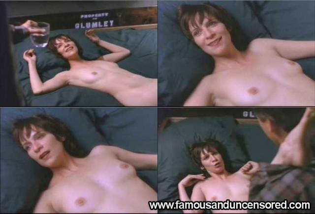 Amanda Plummer The Apartment Complex Nude Scene Beautiful