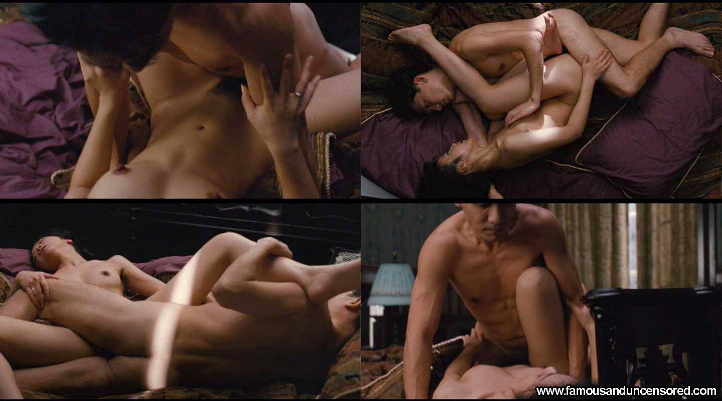 The ultimate list of images with the best sex scenes ever image daily
