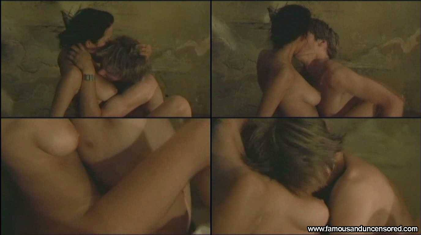 marion cotillard sex scene