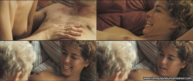 Ana Claudia Talancon Sex Scene ana claudia talancon love love beautiful celebrity sexy nude