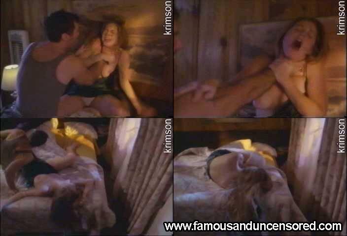 Natalie Portman Sex Scene Hotel Chevalier - XVIDEOSCOM
