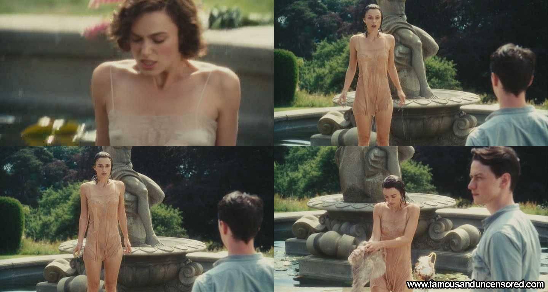 Miss California Prejean Nude