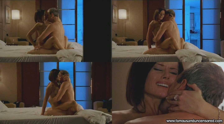 Madeleine west satisfaction sex scene