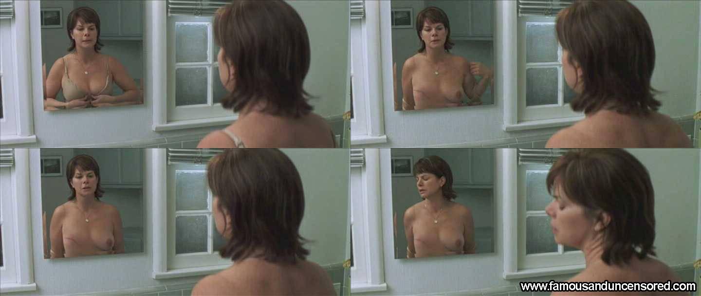 Marcia gay harden nude rails ties