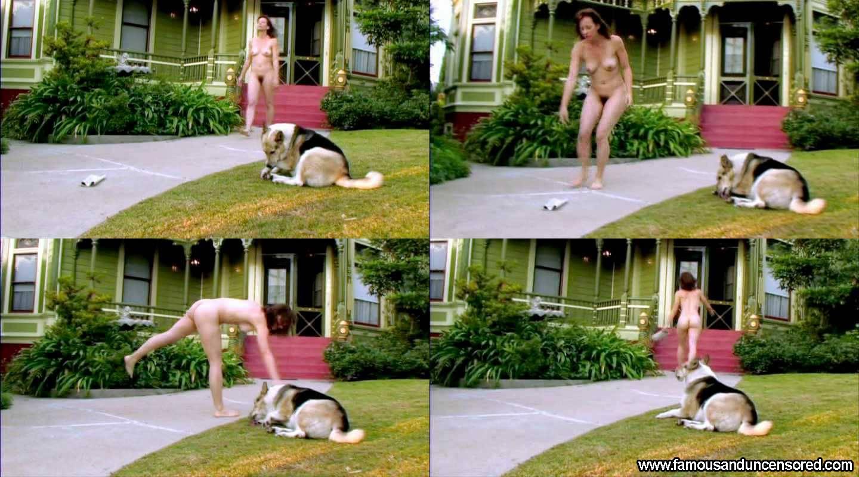Teresa willis nude pics and clips