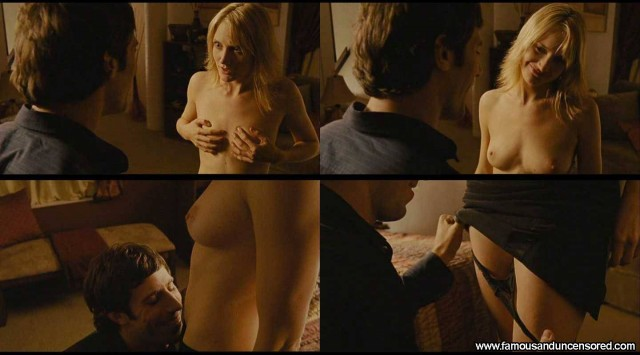 Sonja Bennett Young People Fucking Nude Scene Sexy Beautiful Celebrity