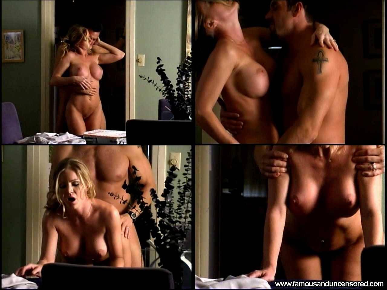 Amber Michaels Porn Videos