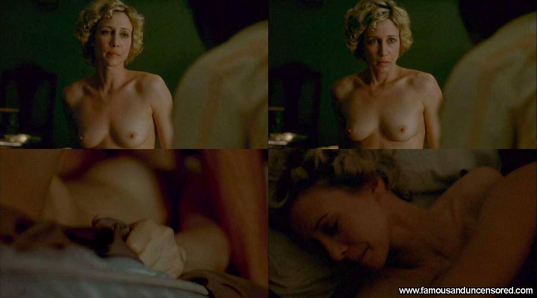 Taissa farmiga nude photos leaked