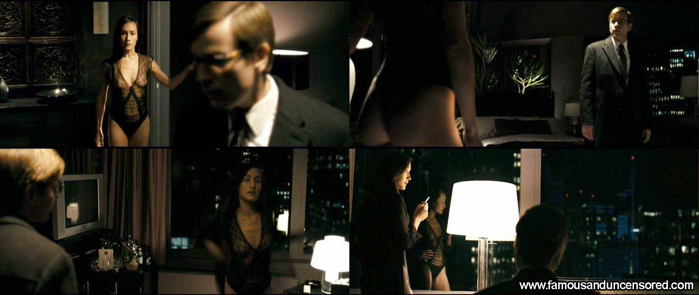 Maggie q nude sex with man, full nude babes getting their feet liked by men
