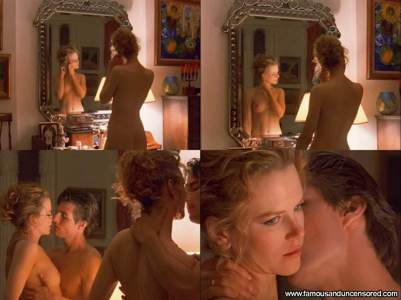 Nicole Kidman Nude Sexy Scene in Eyes Wide Shut Celebrity Photos and ...: www.famousanduncensored.com/nitrovideo.com/galleries/2028-nicole...