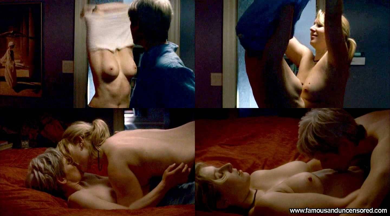 Toriel  nackt Nathalie How to