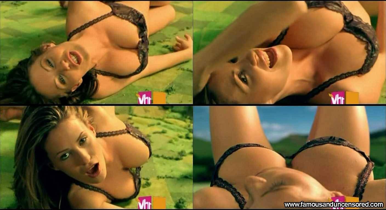 Nackt Natasha Mealey  Babe Today